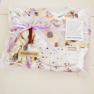 NEXT - 特別価格♡出産祝いギフトセット♡女の子♡ワンピース