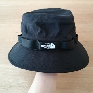 THE NORTH FACE - THE NORTH FACE ノースフェイス バケットハット NN02059Z