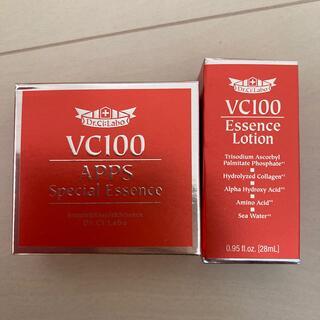 Dr.Ci Labo - ドクターシーラボ VC100APPSスペシャルエッセンスEX