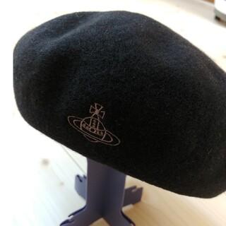 Vivienne Westwood - 「VivienneWestwood」のベレー帽