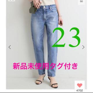 IENA - 新品未使用タグ付き IENA別注 THE LADY 23