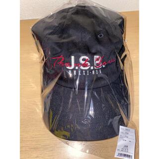 三代目 J Soul Brothers - LDH DAY JSB Cap