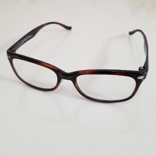 ゾフ(Zoff)のサングラス 色なし zoff(サングラス/メガネ)