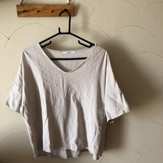 JOURNAL STANDARD - journal standard relume 半袖Tシャツ