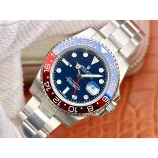 人気品 メンズ  腕時計 自動巻き