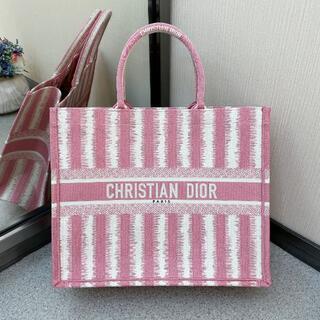 ディオール(Dior)のDior ディオール トートバッグ(トートバッグ)