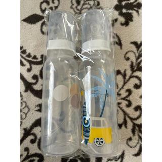 哺乳瓶 NUK(哺乳ビン)