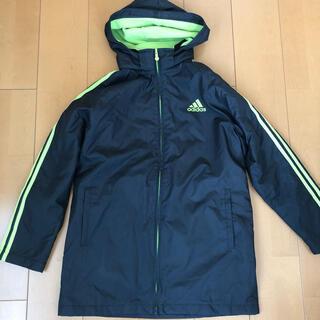 adidas - 子供服 キッズ ジャンパー【160】