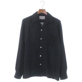ワコマリア(WACKO MARIA)のWACKO MARIA カジュアルシャツ メンズ(シャツ)