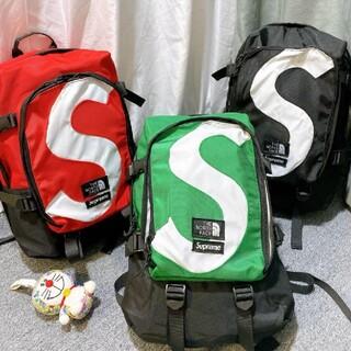 ザノースフェイス(THE NORTH FACE)の3色 ザノースフェイス 鞄 ショルダーバッグ(その他)
