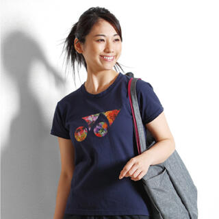 YONEX - YONEX ウェア  Tシャツ テニス