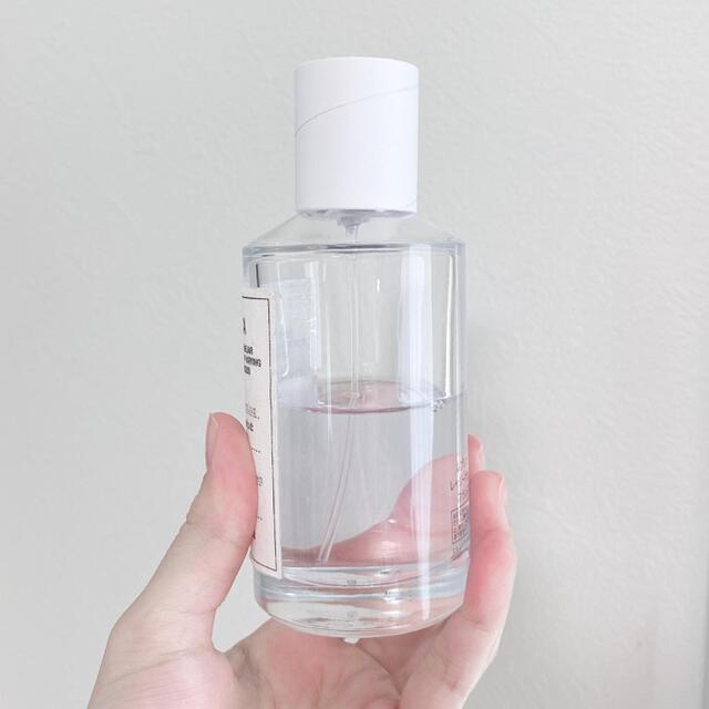 Maison Martin Margiela(マルタンマルジェラ)のメゾンマルジェラ レイジーサンデーモーニング 香水 コスメ/美容の香水(ユニセックス)の商品写真