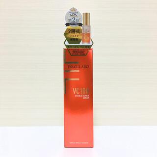 ドクターシーラボ(Dr.Ci Labo)の【Dr.Ci Labo】ダブルリペアセラム(美容液)