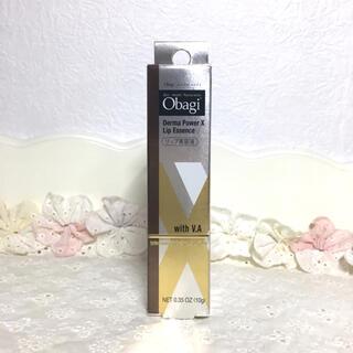 Obagi - 【Obagi】ダーマパワーX リップエッセンス