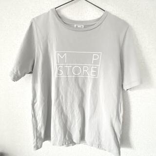 マッキントッシュフィロソフィー(MACKINTOSH PHILOSOPHY)のマッキントッシュフィロソフィー Tシャツ(Tシャツ(半袖/袖なし))