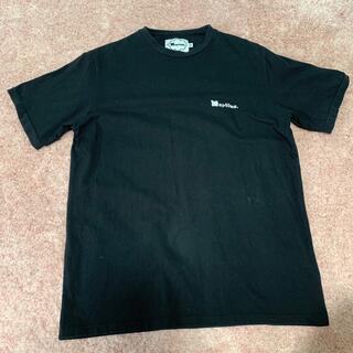 トリプルエー(AAA)のNaptime Tシャツ(Tシャツ/カットソー(半袖/袖なし))