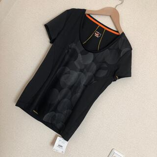 プーマ(PUMA)のプーマ  新品Tシャツ(Tシャツ(半袖/袖なし))