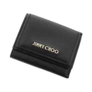 ジミーチュウ(JIMMY CHOO)のJIMMY CHOO 財布・コインケース メンズ(折り財布)
