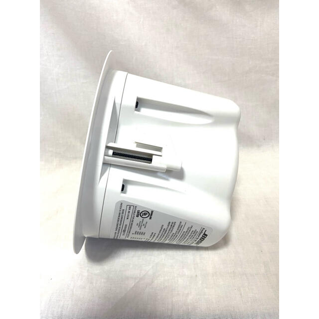 BOSE(ボーズ)の♦︎美品♦︎ BOSE ボーズ 天井埋込型スピーカー DS16FW スマホ/家電/カメラのオーディオ機器(スピーカー)の商品写真