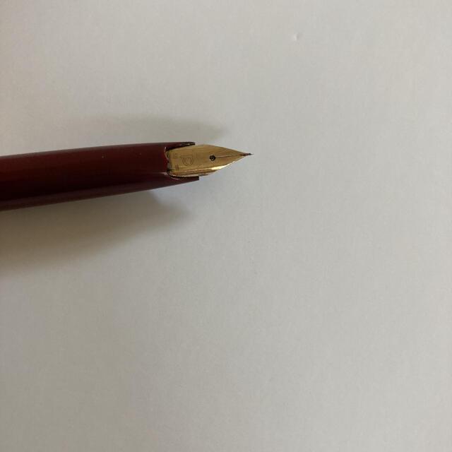 PILOT(パイロット)の万年筆とシャープペンシル インテリア/住まい/日用品の文房具(ペン/マーカー)の商品写真