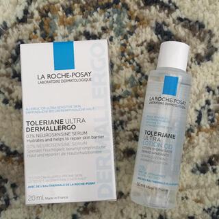 ラロッシュポゼ(LA ROCHE-POSAY)のラロッシュポゼ 美容液・化粧水 新品(美容液)