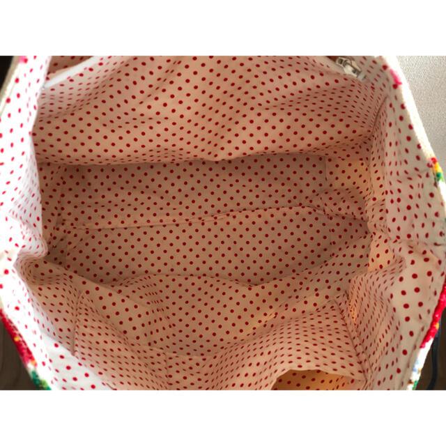 FEILER(フェイラー)のフェイラー トートバッグ レディースのバッグ(トートバッグ)の商品写真