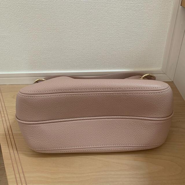 Furla(フルラ)の【美品】フルラ 2wayバック レディースのバッグ(ショルダーバッグ)の商品写真