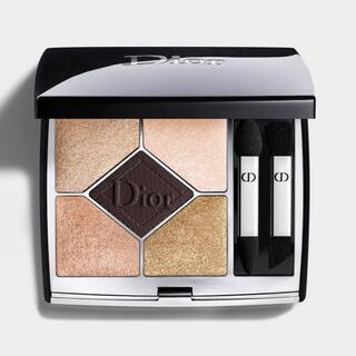 Dior - dior サンク クルール クチュール539 アイシャドウ