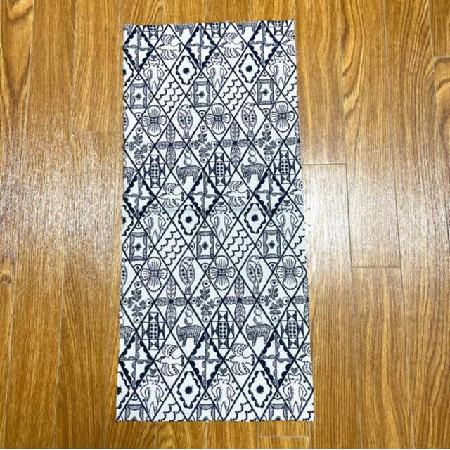 mina perhonen(ミナペルホネン)のメルメル様専用 ハンドメイドの素材/材料(生地/糸)の商品写真
