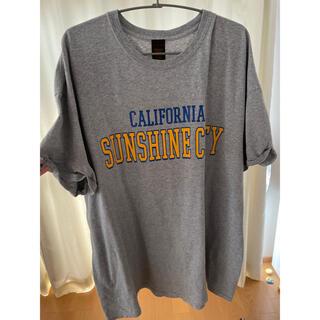 アングリッド(Ungrid)のungrid Tシャツ(Tシャツ(半袖/袖なし))
