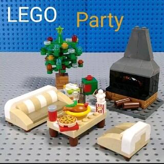 レゴ(Lego)のレゴ LEGO いろいろ (59)(知育玩具)
