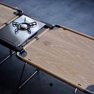 新品 hxo design モジューラーテーブル ホワイト セット