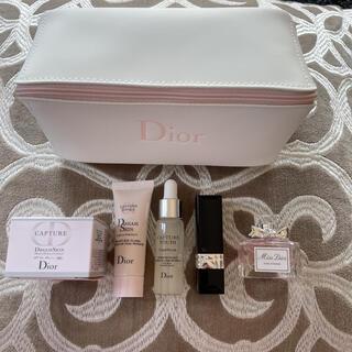 Dior - Dior 6点セット