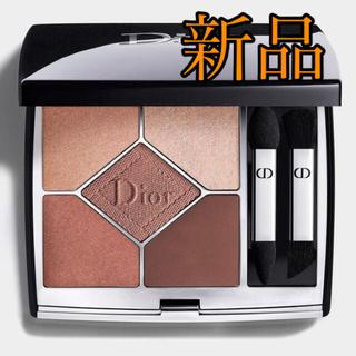 Dior - ディオール サンククルールクチュール 429