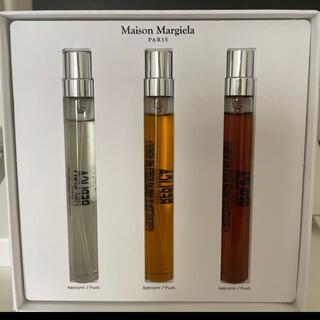 Maison Martin Margiela - Maison Margiela レプリカ 香水