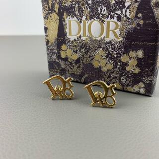 ディオール(Dior)の大人気 ディオール Dior ピアス(ピアス)