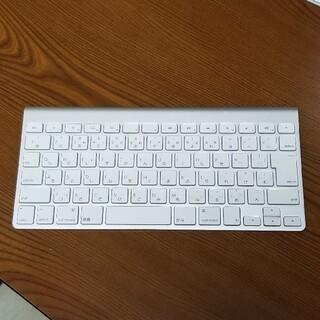 Apple - 美品 Apple純正 Magic Keyboard