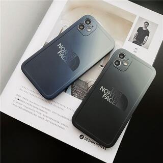iPhone12 miniケース..