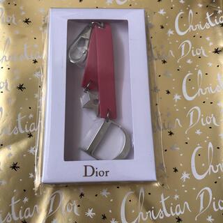 ディオール(Dior)の新品 入手困難品 ディオール チャーム(チャーム)