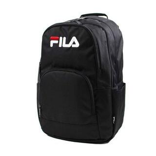 フィラ(FILA)のFILA  フィラバックパック リュック 大容量(リュック/バックパック)