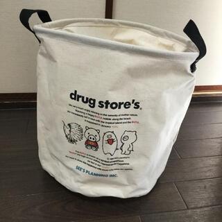 drug store's - Drug store's