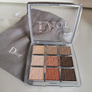 Christian Dior - ディオール アイ パレット
