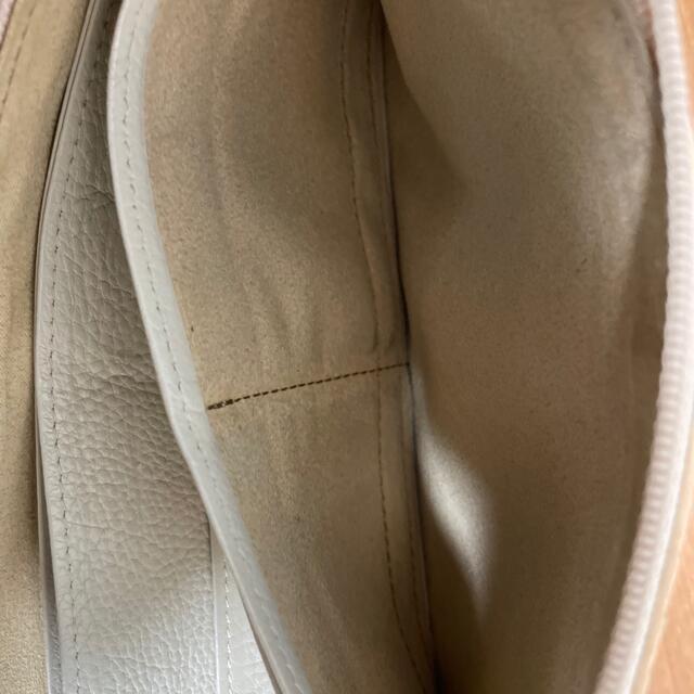 ATAO(アタオ)の専用です。アタオ財布 レディースのファッション小物(財布)の商品写真