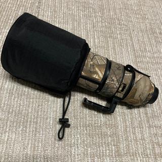 Nikon - nikon AF-S VR 200-400mm f4g ED