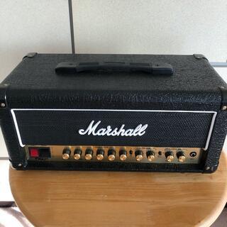マーシャル MARSHALL  DSL20H マーシャル(ギターアンプ)
