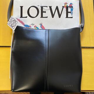 LOEWE - ロエベショルダーバッグ