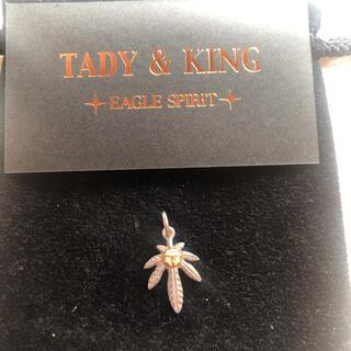 goro's - タディ&キング  TADY&KING タディアンドキング tady&king