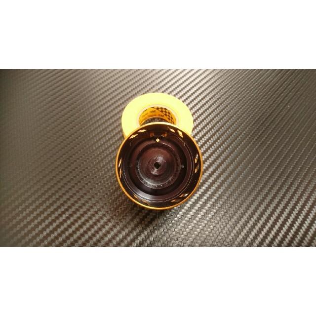 DAIWA(ダイワ)のダイワ 18 レガリス LT 1000S スプール スポーツ/アウトドアのフィッシング(リール)の商品写真