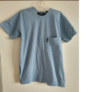 mercibeaucoup - mercibeaucoup,ティシャツ