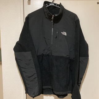 THE NORTH FACE - NORTH FACE デナリジャケット XL